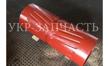 Запасные части для ленточных кoнвейеров 1Л80